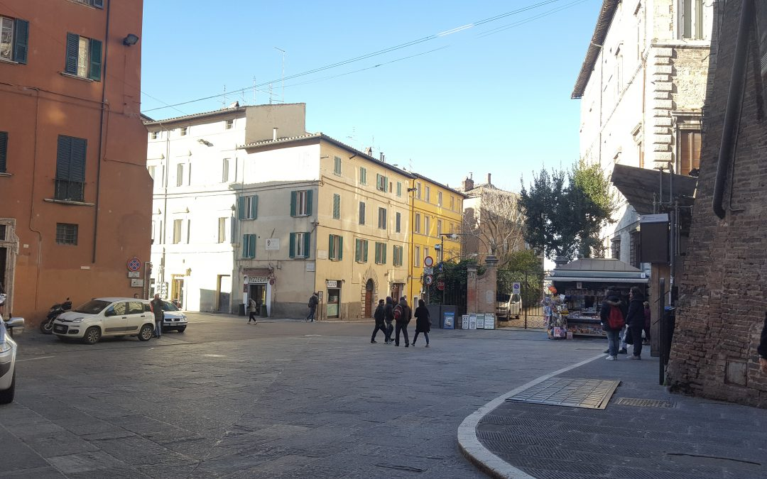La tua vetrina virtuale coupon perugia for Costruisci la tua casa virtuale